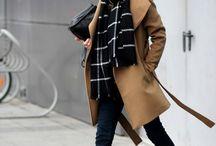 coat camel