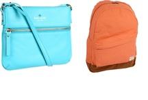 purses :)