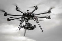 [admiral] drone romagna / RIPRESE VIDEO in alta definizione e FOTO AEREE tramite una piattaforma multi-rotore radiocomandata (Drone o UAV - unmanned aerial vehicle) e giro-stabilizzata con visualizzazione a terra delle immagini in tempo reale.
