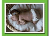 Babies / by Heather Haynes