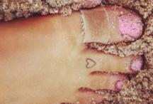 Tattoos ❤✌