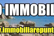 PUNTO IMMOBILIARE / PUNTO IMMOBILIARE  www.immobiliarepunto.com  www.immobiliarepunto.it  Cerchi o devi vendere un immobile, contattaci !!!!