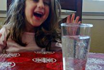 Kids science / Science