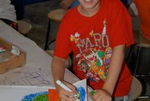 Camps and Summer Programs / Staten Island Parent Magazine Resources - Camps and Summer Programs