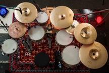 Drumliner