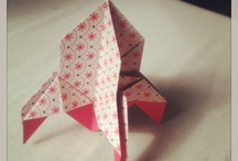 Origami_byMcFdBdesign