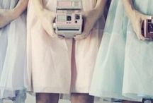pastel fotografie