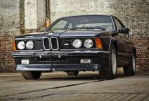 BMW Classic Cars / Cool BMW classic cars for Sale