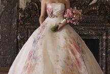 Dresses / by Shane Ephraims
