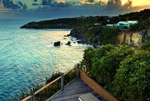 Hotels - Guadeloupe / Hotels in Guadeloupe