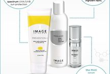 Image Skincare FOR MEN / Image Skincare Are Uni Sex Products, for MALE and Female.  There is not enough awareness of how men need skincare regimes as much as us females do because of common skin problems such as post shaving irritation, aging skin and ingrown hairs.  Image Skincare have produced male skincare solutions that can help prevent these problems. However, they are not just solutions, they are solutions that involve products that WORK.
