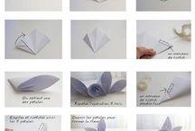 >> origami <<