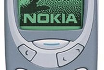 Nokia Memories