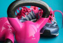 Health & Fitness
