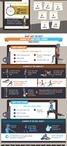 useful infographics
