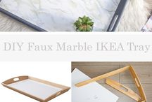 IKEA tranfo