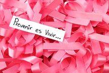 cáncer de mama frases