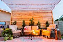 Kentucky Decks and Patios / DIY and professional decks and patio designs let Kentuckians enjoy outdoor living