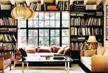 my home,I wish / by Matilda Terolli