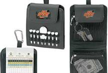 Golf Caddies & Scorecard Holders / Golf Caddies & Scorecard Holders.  Logo Golf Caddies -Custom printed scorecard holders as giveaways at your next golf tournament or golf outing event.  Browse our golf tournament gifts and awards, printed with your company, business, or organization message or logo. http://www.imprintgolf.com    401-841-5646