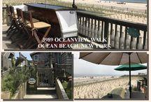 Netter Beach Estates-Ocean Beach Location