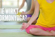 Fitness Yoga Inspiration