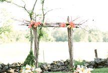 kaths wedding ideas / by Wendy Levitzke