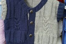 ubranka
