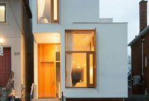 House Architecture Inspiration