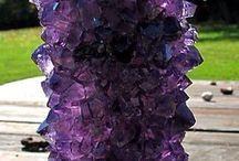 SUPER crystals!!!