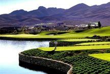 Private Las Vegas Golf Courses