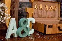 Baby Seester's Wedding!