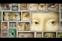 Wirtualne muzea / Virtual museums