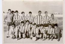 Historia del fútbol !! / Inicios del fútbol establecido por primera vez en Inglaterra!!