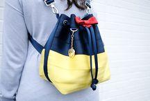 Harveys Bags