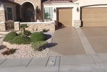 Beautiful Las Vegas/Henderson homes