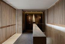 NEW - Interior