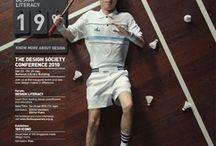 Sports Racquet
