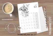 kalendarze\2017