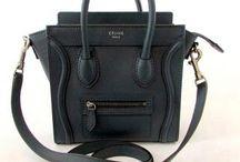 Çantalar / Bags