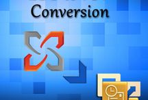 EDB to PST Conversion Tool / Through EDB to PST Conversion tool you can efficiently remove EDB file errors and convert EDB emails according to dates-(from date-to date). This tool allow to migrate EDB to PST with all respective folders- Inbox, Sent Items, Notes, Contacts, Calendar and Reminder etc. EDB conversion tool gives you best splitting option to split recovered large PST file into new small PST file from 1GB, 2GB, 3GB, 4GB and 5GB.   Visit Here: - http://www.enstella.com/edb-to pst-conversion.html