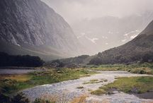 N-Nz New Zealand