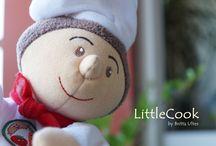 Rezepte | LittleCook / LittleCooks kreative Kinder- und Familienküche #essen #kinder #familientisch #familienküche