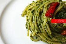 verde cibo