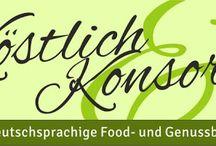 EAT FOOD Blogs