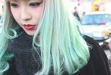 hairstylezz