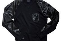 Iconic Products: Sweatshirts