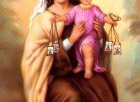 Conoce nuestra fé católica