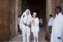 FOTOS DE EGIPTO / Más de mil fotos de Egipto que puedes visitar en www.librofaraon.com y en www.piramicasa.es te inscribes para acompañarnos en nuestro próximo viaje.