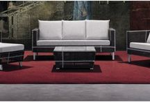 Special Discount for Outdoor Furniture